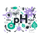 Biology Abstract Illustration - GraphicRiver Item for Sale