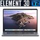 Apple Macbook Pro 16 - 3DOcean Item for Sale