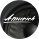 Abstract Technology Minimal - AudioJungle Item for Sale