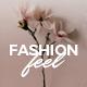 Fashion Feel - WooCommerce Elementor Template Kit - ThemeForest Item for Sale