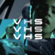 VHS Street Opener - VideoHive Item for Sale