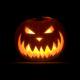 Halloween Dark Hip Hop Trailer - AudioJungle Item for Sale