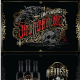 Sauronking - GraphicRiver Item for Sale