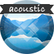Hopeful Guitars - AudioJungle Item for Sale