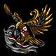 Garuda Gold - GraphicRiver Item for Sale