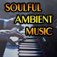 Soulful Ambient Music - AudioJungle Item for Sale
