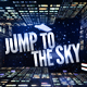 Jump To The Sky AE Template - VideoHive Item for Sale