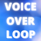 Ambient Technology Voiceover Loop - AudioJungle Item for Sale