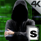 Hacker 1 - VideoHive Item for Sale