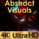 Absctract Visuals - VideoHive Item for Sale