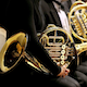 Epic Solo French Horns