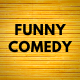The Funny
