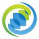Eco Circle Logo - GraphicRiver Item for Sale