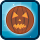 Pumpkins Halloween - HTML5 Casual Game - CodeCanyon Item for Sale