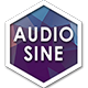Modern Technology - AudioJungle Item for Sale