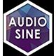 Casino - AudioJungle Item for Sale