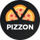 Pizzon   Pizza Restaurant HTML Template - ThemeForest Item for Sale