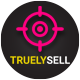 Truelysell - Service marketplace Sales Admin Dashboard Template (HTML + Angular + Laravel + Vue) - ThemeForest Item for Sale