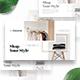 Boutique Facebook Marketing Materials - GraphicRiver Item for Sale