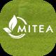 Mitea - Tea Shop & Organic Store Responsive Shopify Theme - ThemeForest Item for Sale