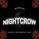 NIGHTCROW - Deathmetal Font - GraphicRiver Item for Sale