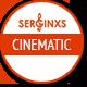 Documentary Cinematic
