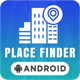 Android Place Finder (Near Me,Tourist Guide,City Guide,Explore Location, Admob with GDPR) - CodeCanyon Item for Sale