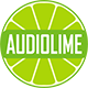 News Opener - AudioJungle Item for Sale