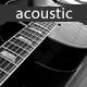 Peaceful - AudioJungle Item for Sale