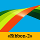 Colorfull Ribbon 2 - GraphicRiver Item for Sale