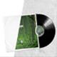 Vinyl Record Mockups Set - GraphicRiver Item for Sale