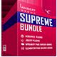 Supreme Bundle - WordPress - WP Bakery - Elementor - jQuery Plugins - CodeCanyon Item for Sale
