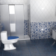 Bathroom v2 - 3DOcean Item for Sale