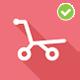 Leonard Shop - Responsive WooCommerce WordPress Theme - ThemeForest Item for Sale
