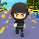 Ninja Rider + Endless Run For IOS - CodeCanyon Item for Sale