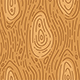 Wood Texture Template - GraphicRiver Item for Sale