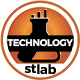 Abstract Technology and Science - AudioJungle Item for Sale