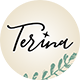 Terina - Multipurpose Elementor WooCommerce Theme - ThemeForest Item for Sale