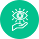 Oktilcal -  Eye Care WordPress Theme - ThemeForest Item for Sale