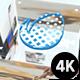 Corporates Logo Intro - VideoHive Item for Sale
