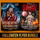 Halloween Bundle - GraphicRiver Item for Sale
