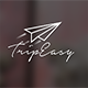 TripEasy - An Android Trip Guide / Advising Template App - CodeCanyon Item for Sale