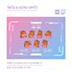 Bear Twitch Emotes Chibi Emotes Cute Emotes Kawaii Emotes Funny Emotes Discord Emotes - GraphicRiver Item for Sale