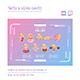 Cupid Twitch Emotes Chibi Emotes Cute Emotes Kawaii Emotes Funny Emotes Discord Emotes - GraphicRiver Item for Sale