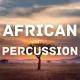 African Marimba - AudioJungle Item for Sale