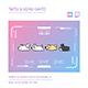 Dog Twitch Emotes Chibi Emotes Cute Emotes Kawaii Emotes Funny Emotes Discord Emotes - GraphicRiver Item for Sale