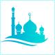 Ummah  – Islamic Institute & Mosque PSD Template - ThemeForest Item for Sale