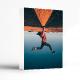 Outdoor Travel Lightroom Presets Pack - GraphicRiver Item for Sale