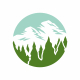 Mountain - GraphicRiver Item for Sale