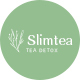 Leo Slimtea - Natural And Organic Tea Store Pretashop Theme - ThemeForest Item for Sale
